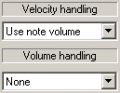 Instrument tools velocity handling.png