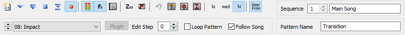 Patterns control.png